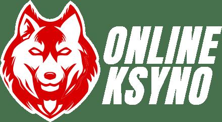 kasyno-online-logo