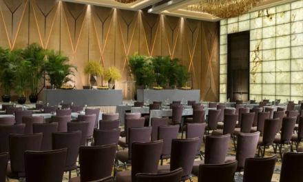 NINE MORE VALUE-ADD PRIVILEGES FOR MEETING PLANNERS AT FOUR SEASONS HOTELS IN CHINA