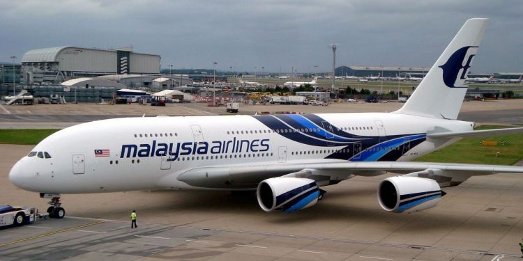 MALAYSIA AIRLINES MOUNTS EXTRA SERVICE TO POPULAR ROUTES