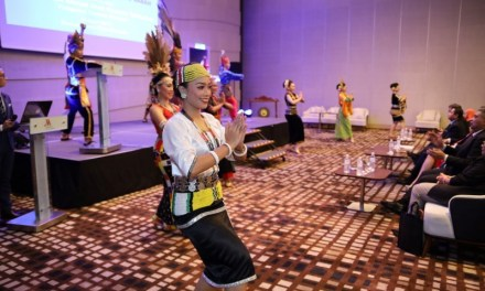 TOURISM MALAYSIA ORGANISES ENGAGEMENT SESSION WITH SABAH TOURISM INDUSTRY PLAYERS