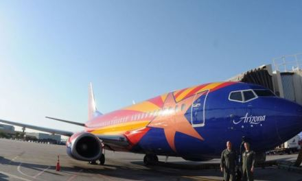 SOUTHWEST AIRLINES' MATERIAL SPECIALISTS APPROVE NEW AGREEMENT