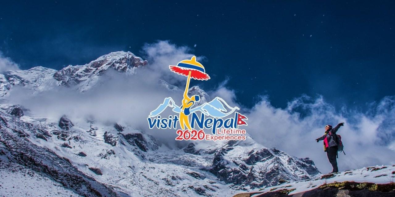Nepal Tourism Sales Mission 2019 Organized in Bangladesh