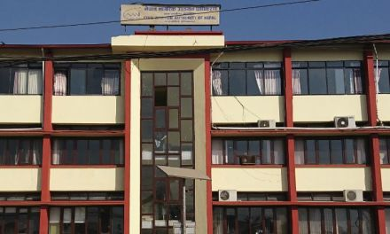 Cabinet allows Tourism Ministry to draft civil aviation bills
