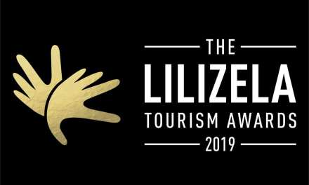 Judges announced for the Lilizela Tourism Awards 2019