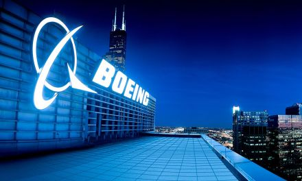 Boeing Dedicates $50 Million to Near-term Relief for Families of the Victims