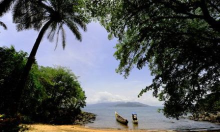 Sierra Leone hoping to entice visitors with a responsible tourism focus