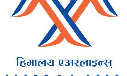 Himalaya expands China-network