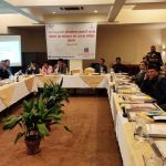 Province 3 unveils Tourism Promotion Plan for Visit Nepal 2020