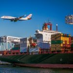 US-China trade war weighs heavily on air cargo