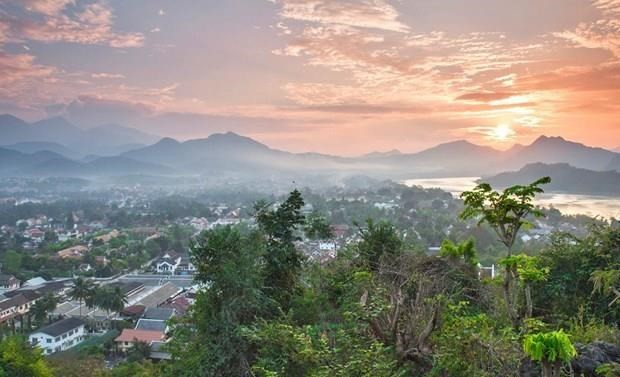 Laos, Viet Nam join hands to promote tourism