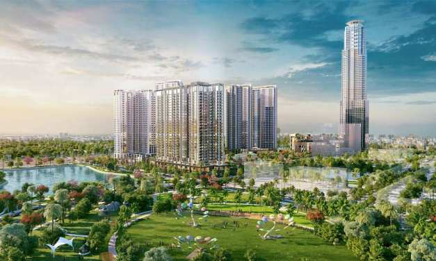 Hyatt Announces Plans for New Hyatt Place and Hyatt House Hotels in Ho Chi Minh City