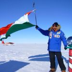 PATA Nepal Chapter appoints Mr. Ajeet Bajaj as NICE ambassador for North India
