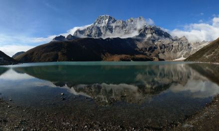 Nepal plans a month of holiday to revitalize Tourism