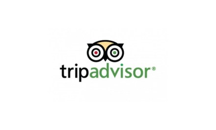 "Tripadvisor Launches ""Review Hub"" to Help Restaurants"