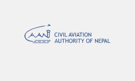 Civil Aviation Regulator and Operator: two entities proposed