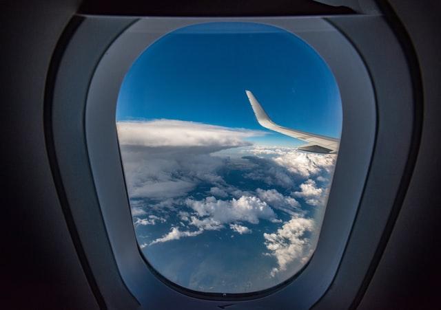 Aviation industry needs urgent financial support to survive – ERA