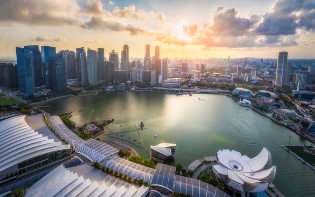 Singapore lifeline fails to address larger MICE ecosystem