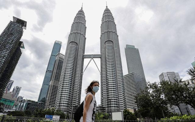 Malaysia gov't relaxes MCO; nine states maintain status quo