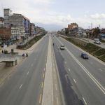 'Coronavirus lockdown' officially lifted in Nepal