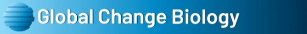 Global Change Biology - Wiley Online Library