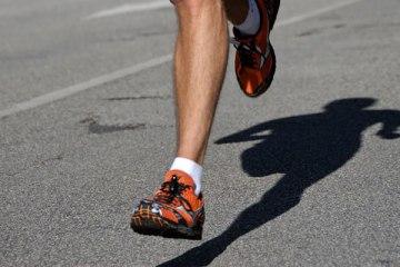 Sightrunning-Sightjogging