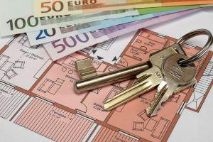 immobilien kaufen