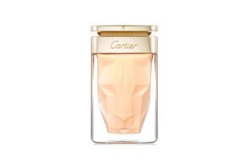 Cartier-parfum-la-panthere