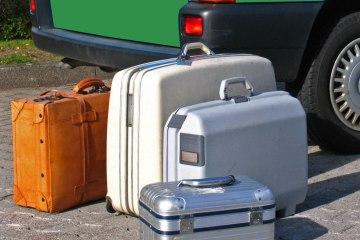 Fashion Trend-Teile die in keinem Urlaubskoffer fehlen dürfen