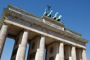 berlin-kurztripp