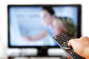 Ultra HD Übertragungen