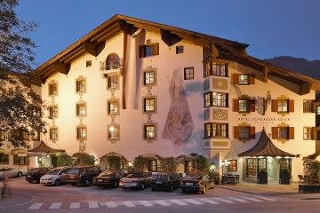 Hotel_Schwarzer_Adler_Kitzbuehel