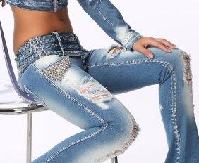 die-perfekte-Jeans