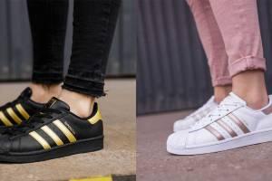 adidas-Superstar-–-in-Schwarz-oder-Weiß