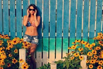 Summer Essentials - diese Stücke benötigen Sie im Sommer 2017