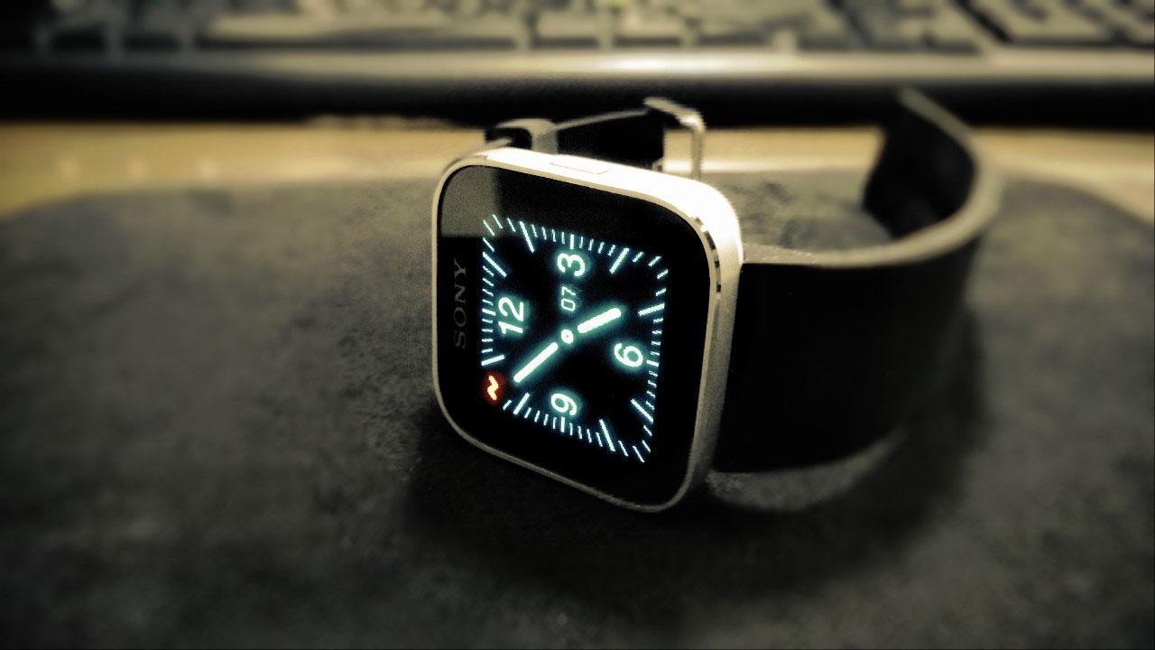 wearables-smartwatch