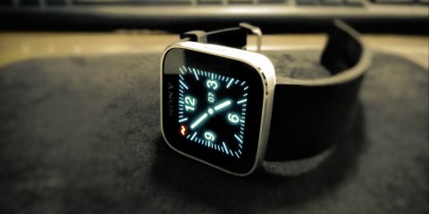 wearables-smartwatch