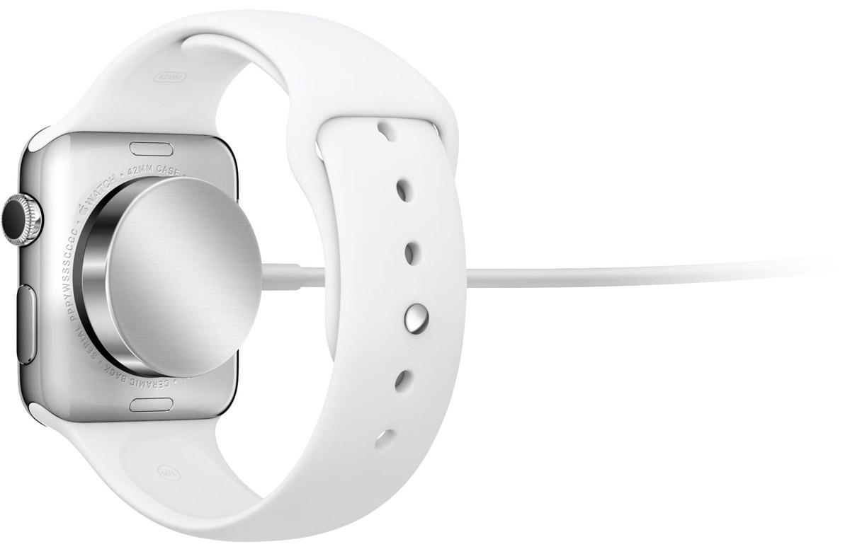 Apple-Watch-Akkulaufzeiten