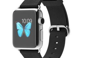 apple watch 38mm