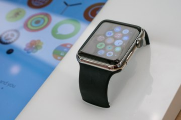 apple-watch-fitness-tracker