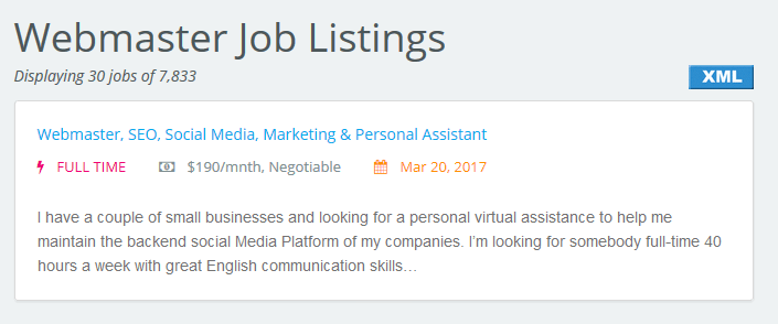 outsourcing sehr guenstig