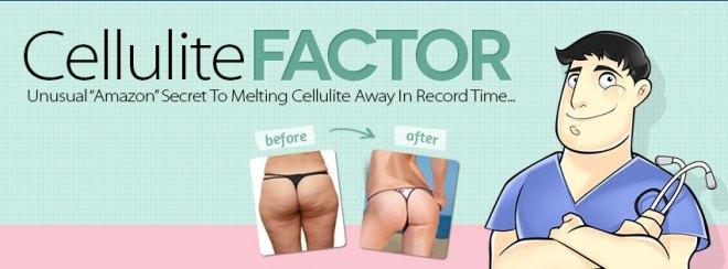 cellulite-factor