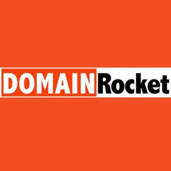 domainrocket