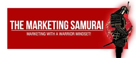 marketing-samurai-logo1