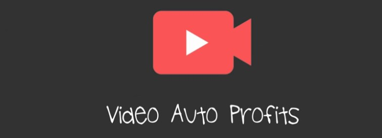 video-auto-profits-logo_795x280