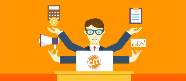 become-a-content-marketing-productivity-master-21-tips-from-the-cmworld-community-1-638