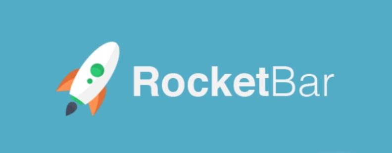 Rocket-Bar-Review-and-Bonuses-Logo