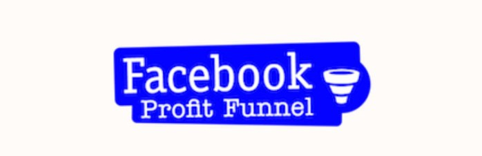 Facebook-Profit-Funnel-Review-and-Bonuses-Logo