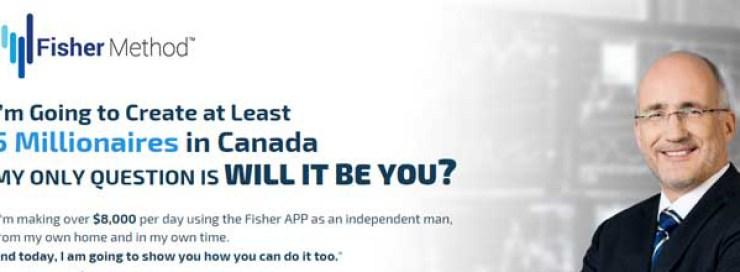 fisher-method