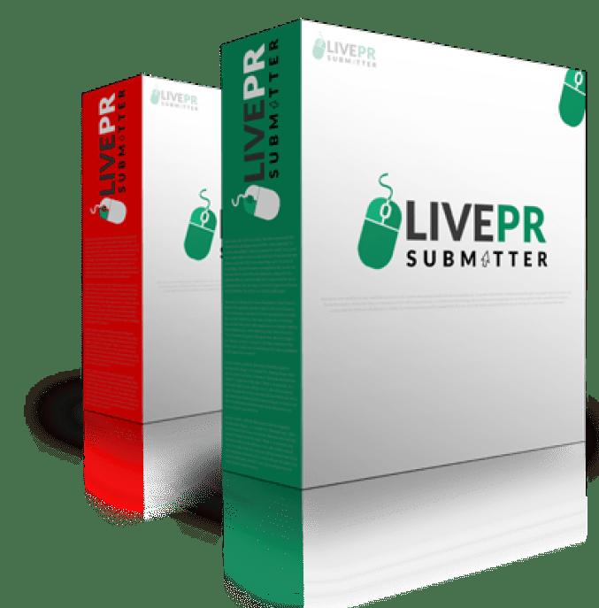 liveprbox88