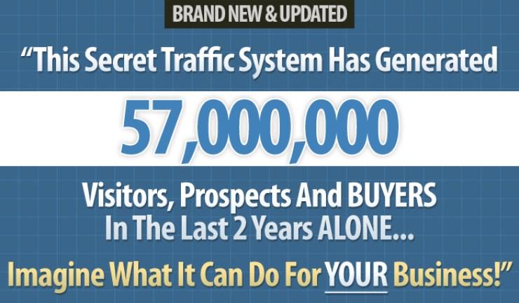 traffic-black-book-2.0-screenshot-homepage